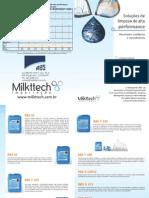 Folder - RBS