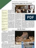 110609 Landauer Zeitung