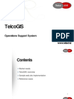 48098161-TelcoGIS