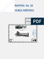 PRACTICA_No22