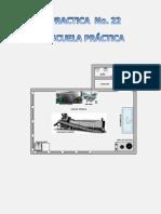 PRACTICA No22