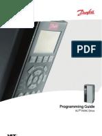 FC-102 Programming Guide
