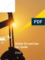 Oil and Gas Tax Guide Updated FINAL