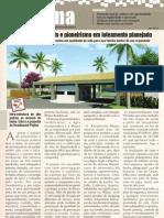 LOTEAMENTO_PLANEJADO