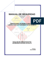Manual de Seguridad Publicacion