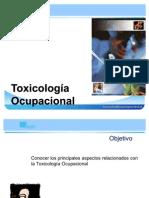 3-toxicologia-ocupacional-1232214752066202-1