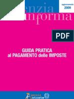 GUIDA IRPEF