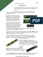 6-memoriaramcaracteristicasyformatos-090712055836-phpapp02