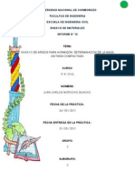 Informe n10_muc Aridos