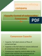 Final Capacity Control - Copy