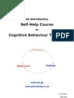 Self Help Course