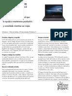 HP_420[1]