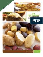 2010 Potato Nutrition Handbook