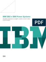 Whitepaper Db2 e Power