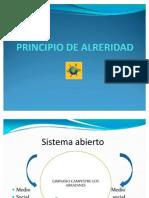 PRINCIPIO_DE_ALRERIDAD