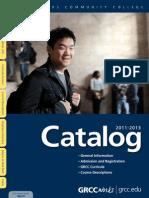 Catalog 2011-12 Interactive