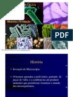 Introducao_microbiologia_18_09_07