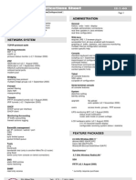 mikrotik-softspec