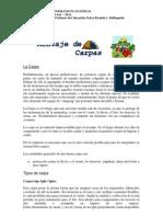 W 05 Carpa Quality Isad 2011