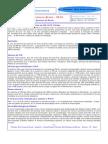 PIB - 2010 - Produto Interno Bruto - Brasil