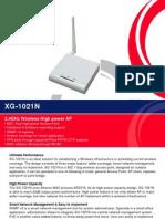 XG-1021N_Web_20091222