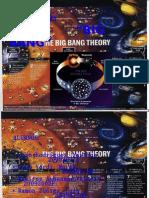 Abp 2 Big Bang