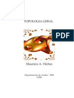 topologia[1]