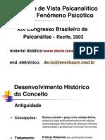 curso_psicose