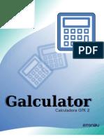 Galculator_esp
