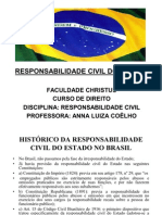 Aula Resp. Civil Estado1