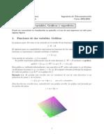 140-FuncionesDosVariables