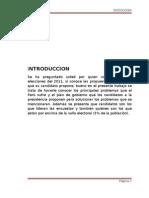 Monografia Socia xD