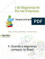 curso_nrs
