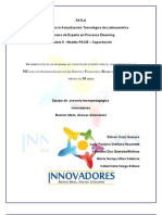 Proyecto Implementacion Programa TICs