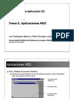 VBTema05 Aplicaciones MDI