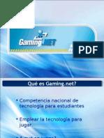 Gaming.net