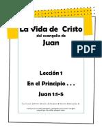 SP-LOC10-01-EnElPrincipio