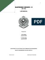 23913944-EE-352-EC-II-LAB