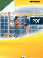 Excel 2010 Final