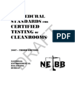 Nebb Cpt Draft 2007