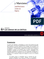 20895284 Bate Luis Felipe Arqueologia y Marxismo 2007