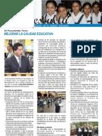 Municipalización de la Gestión Educativa-Muniescuela_6