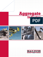 Aggregate Industry BR251!03!08_WEB
