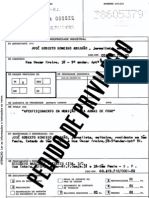 flechetes_para_cartuchos_de_espingarda---patente_de_j_r_r_abrahao