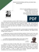Beleza e Complexidade 2_pdf