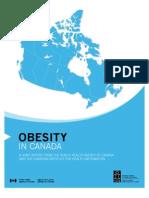 Obesity in Canada 2011 En