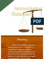 0fcd5Bank Reconciliation Statement (1)