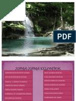 Presentasi Topik Klmpok B1