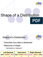 PB5MAT_05Bahan-Shape of a Distribution Pert 5-3