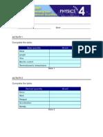 act_sheet 2